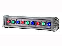 Светодиодные светильники архитектурные IntiLINE, фото 1