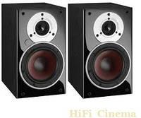 DALI ZENSOR 1 AX полочная Hi-Fi акустическая стереопара активная, фото 1