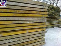 производство строительных лесов