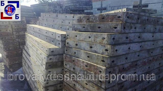 Сдаем в аренду и продаем строительных лесов, опалубки всему Харькову и Украине