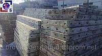 Сдаем в аренду и продаем строительных лесов, опалубки всему Харькову и Украине, фото 1