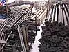 стоимость опалубки