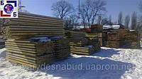строительство дома опалубкой