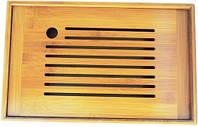 Чабань из бамбука 300х200х60