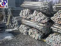 аренда строительных лесов, фото 1