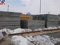 строительство опалубки, фото 1