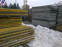 бетон опалубка, фото 1