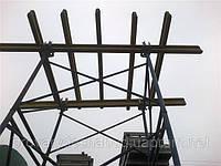аренда съемной опалубки, фото 1