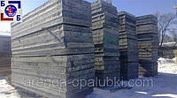 Щиты стеновой опалубки в Киеве и Украине. Продажа и аренда щитов опалубки