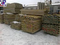 Аренда опалубки Украина, фото 1