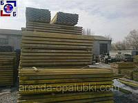 аренда опалубки перекрытий цена, фото 1