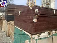 Аренда опалубки Одесса, фото 1
