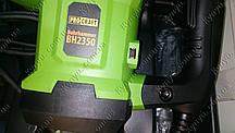 Перфоратор Procraft ВН 2350 SDS max, фото 2
