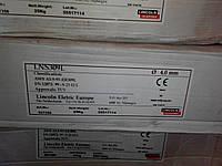 Сварочная проволока LNS309L д.4( Lincoln)