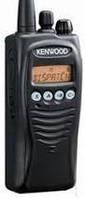 Радиостанция Kenwood TK-2212