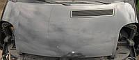 Капот Opel Vivaro 651008380R Віваро 2001 2002 2003 2004 2005 2006 2007 2008 2009 2010 2011 2012 2013 2014гг, фото 1