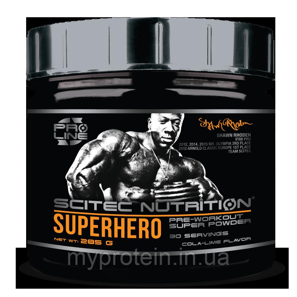 Superhero (285 g )