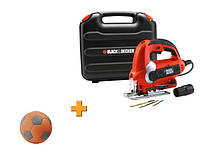 Лобзик Black&Decker KS900EK_B