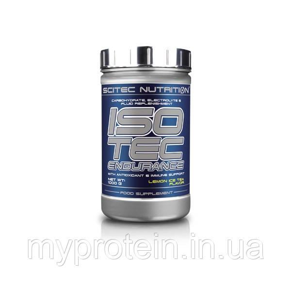 Изотоник Iso Tec Endurance (1 kg )