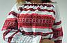 Вышиванка женская Регина, фото 3