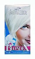 Осветлитель для волос ÉCLAIR Blondex