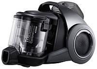 Пылесос моющий Samsung SW17H9090H VW17H9090HC GE/VW9000, фото 1