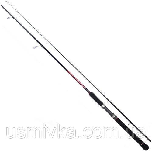 Спиннинг Takamiya Wind Meister 822M 2.49м 10.5-17.5гр(ф) FU2053111