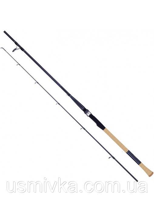 Спиннинг Tica Graphite SEHA 227402 2-7гр 2.74м(ф) FU2000137