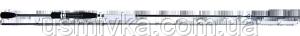 Спиннинг Takamiya Ajing Master 73T 2.21м до 7гр FU2053002