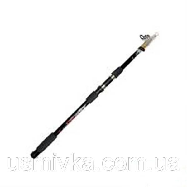 Спиннинг Libao Tele Carp 3.5lb 3.90м FU2020301