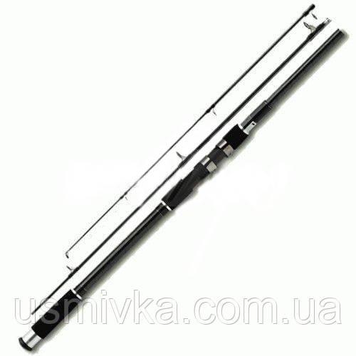 Спиннинг GC Tele Carp 3.5lbs 3.90м FU2039003