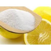Лимонная кислота от  25 кг