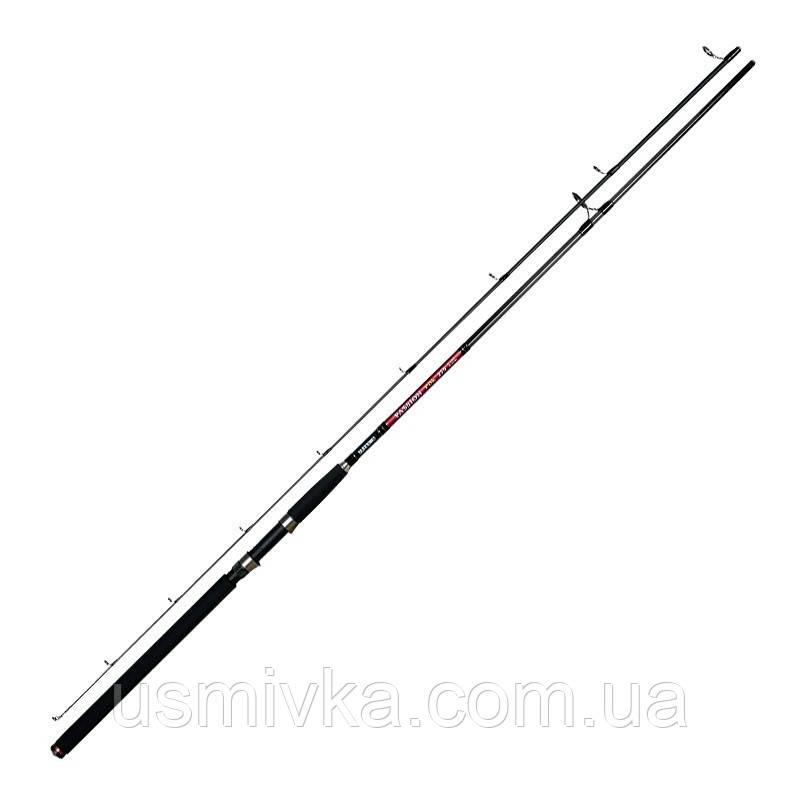 Спиннинг GW Passion Pilk 40-125гр 2.40м FU2040340