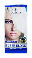 Осветлитель для волос ÉCLAIR Super Blond