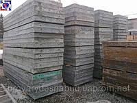 Опалубка стеновая, фото 1