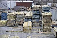 Искали продам опалубку б/у. Вы нашли нас! Продажа опалубки Киев и Украина