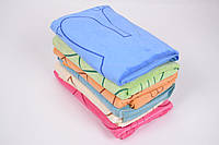 Махровое полотенце для лица (ML21/1)   6 шт.
