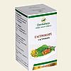 Гастрокорт-(90таб,)Формула здорового пищеварения