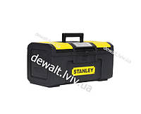 "Ящик для инструмента ""Stanley Basic Toolbox"" пластмассовый 24"" 1-79-218"