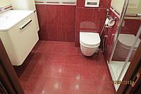 Укладка кафеля, мозаики, плитки, мрамора в Днепропетровске.