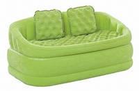Надувной диван 68573 INTEX