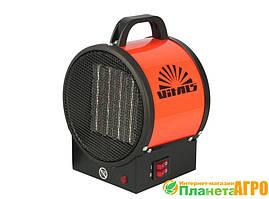 Электрический тепловентилятор Vitals EH-21 2 кВт