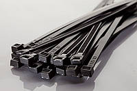 Стяжка нейлоновая кабельная  700 х 8,8мм Качество!