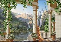 Тайна горного озера
