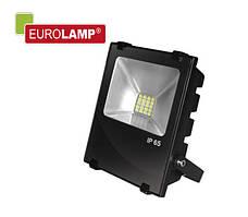 LED прожекторы Eurolamp
