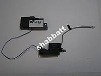 Динамики ноутбука HP 635