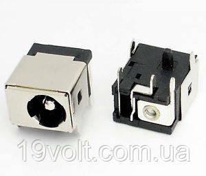 Роз'єм живлення для UX50V U6V UL80V N20A F5R F5M