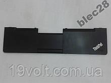 Частина корпусу тачпад IBM Lenovo ThinkPad Edge 15