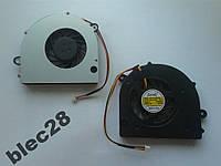 Вентилятор кулер Lenovo L3000 G450 G455 G550 G550M