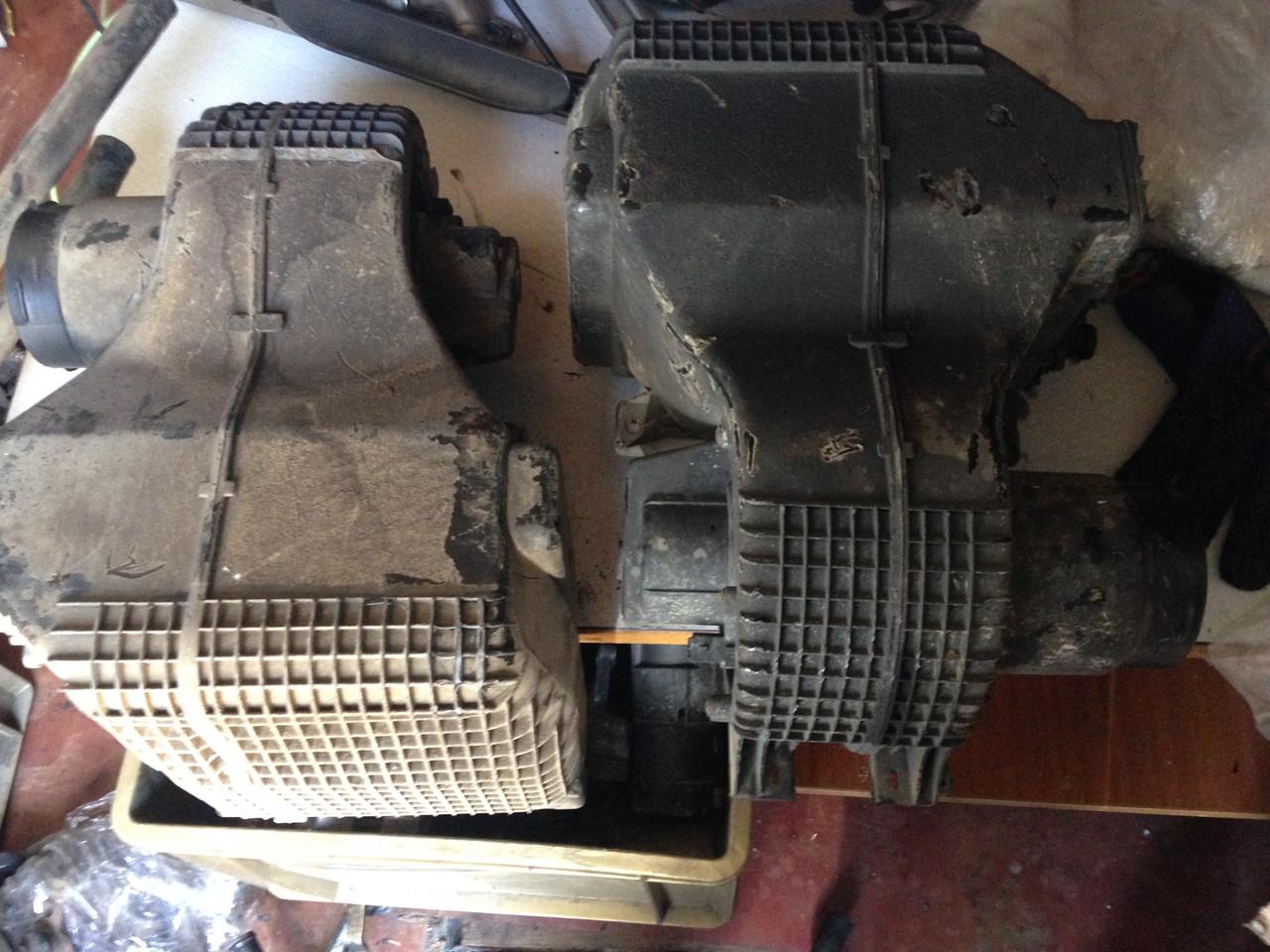 Дополнительная печка салона фольксваген транспортер конвейеры в ставрополе